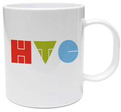 HTC Cup